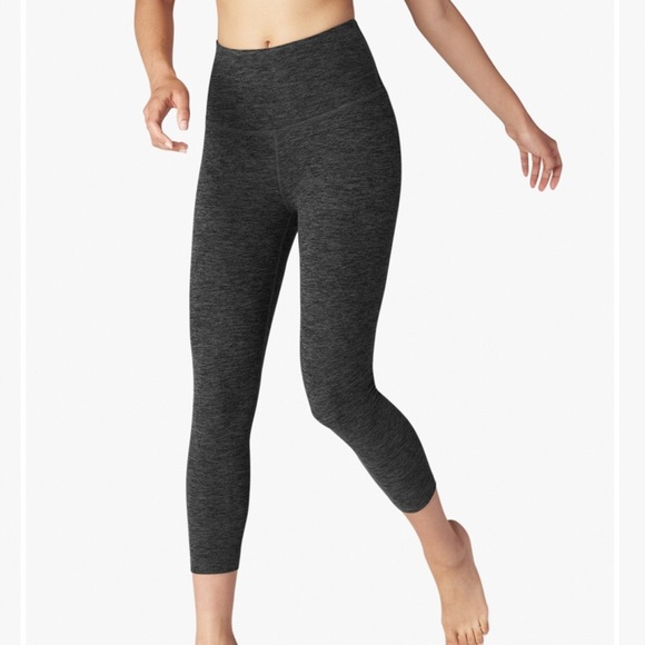 2c95751057c39 Beyond Yoga Pants | High Waisted Capri Legging | Poshmark